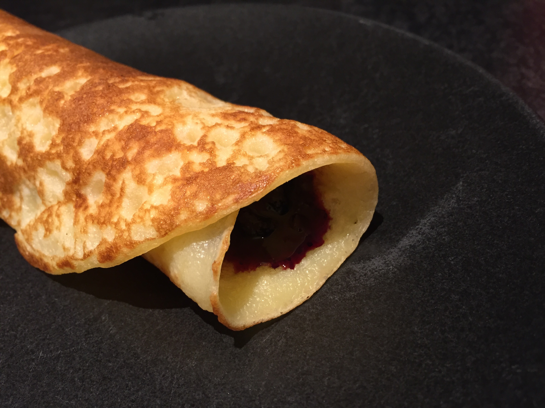 toro pannekaker